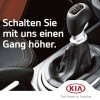 KFZ-Mechatroniker m/w gesucht!