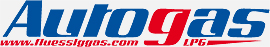 autogas_logo