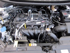 Amortisierung bei Autogas Umrüstung
