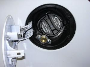Autogas Umrüstung - die günstige Alternative - Tanken